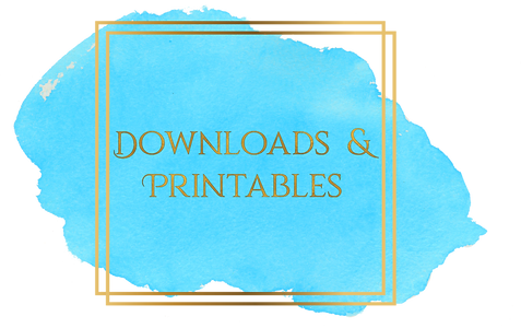 downloads and printables 1.png