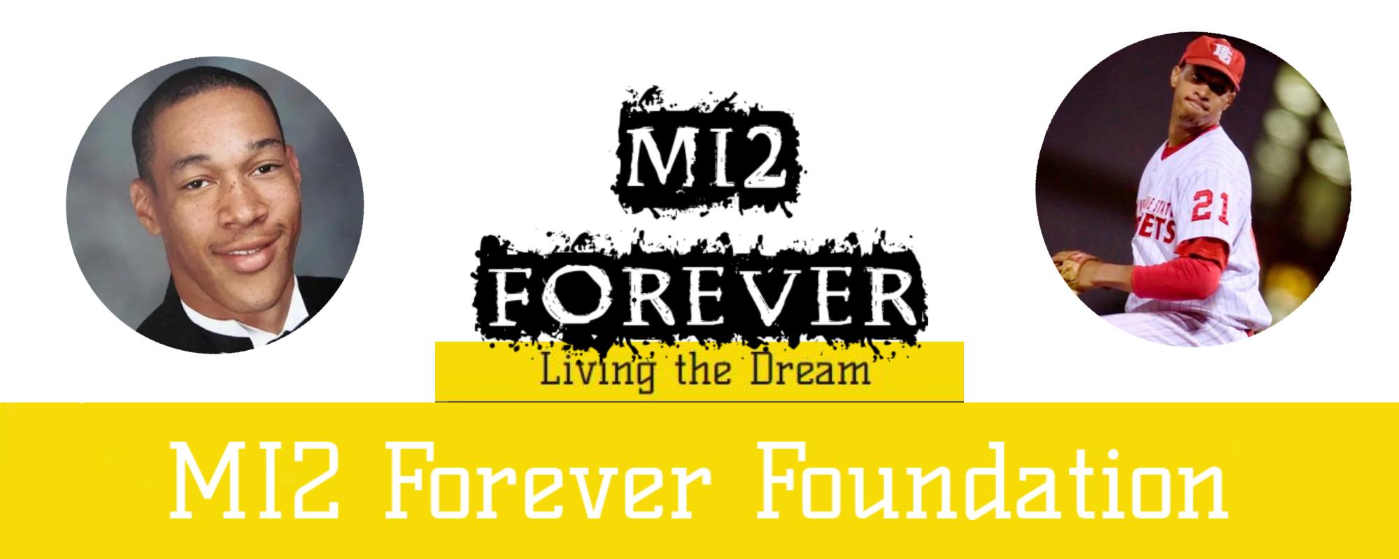 mi2forever