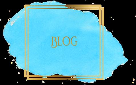 blog 1.png