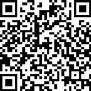 PayPal donation QR Code (1).png