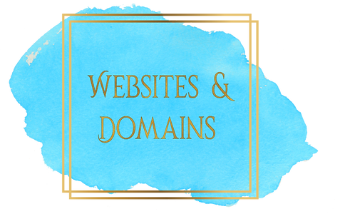 websites and domains 1.png