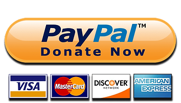 2015-paypal-donate-button.png