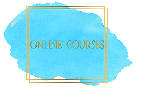 online courses 1.png