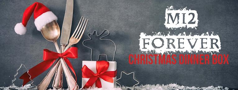 Christmas Dinner Box banner 1.png