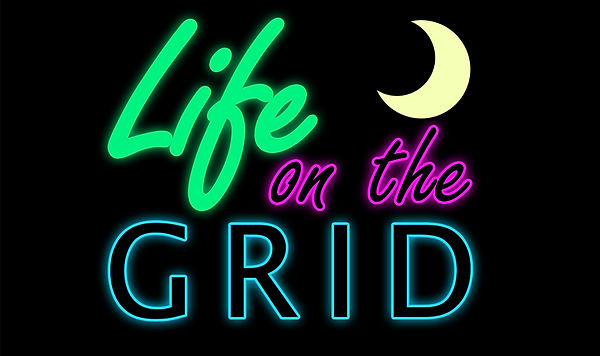 LifeOnTheGRIDLogo.png
