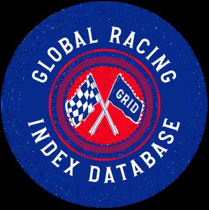 New GRID logo