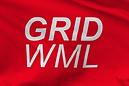 GRIDwml.png