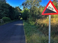 Etappe Ourense nach Oseira