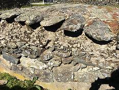 Calzada de Béjar - Fuenterroble de Salvatierra
