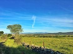 Hostal Asturias - Baños de Montemayor