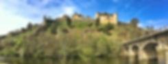 Etappe Asturianos - Requejo de Sanabría