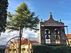 Tábara - Santa Marta de Tera
