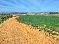 Granja de Moreruela - Tábara