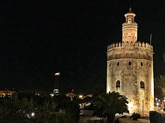 Torre d'Oro