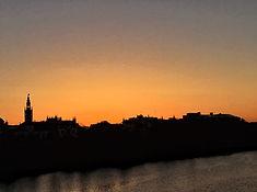 Sevilla, Panorama