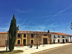 Zamora - Montamarta