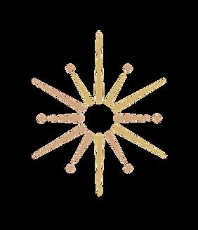 yokohamakibou_logo_jpg03.png