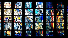 bg_stained-glass.jpg