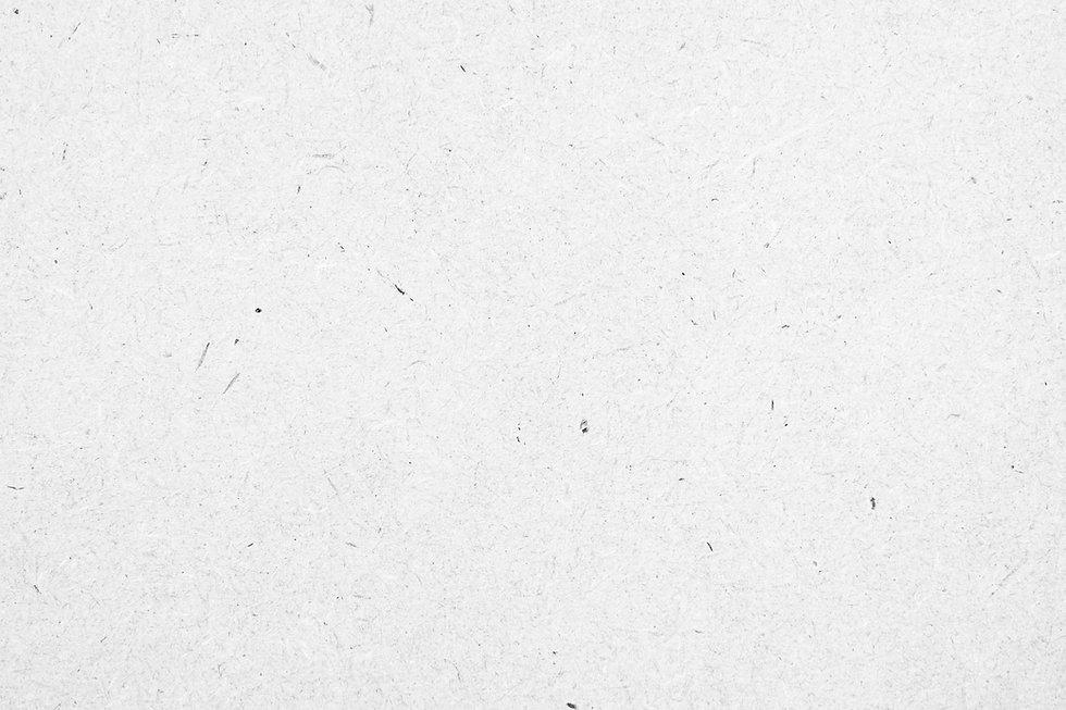 White Paper Texture.jpg