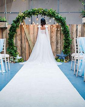 hinterlands-wedding-1.jpg