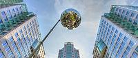 worlds-largest-disco-ball-02.jpg
