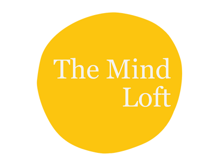 The Mind Loft launches their new website!