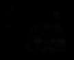 msdf_carré_noir.png