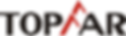 Topfar logo transparent.png
