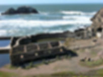 xsutro-baths-ruins.jpg.pagespeed.ic.-r5E