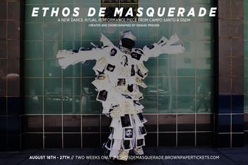 EthosDeMasquerade_Front_Revised_1 (1).jp