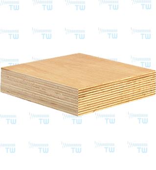 wooden top1.png
