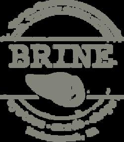 BRINE-OYSTERS-CRUDO-CHOPS