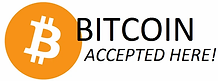 who-accepts-bitcoins-as-payment_1024x102