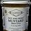 Thumbnail: Blackwater Mustard