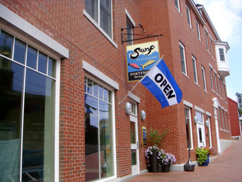 Surf Portsmouth NH Outside View.JPG