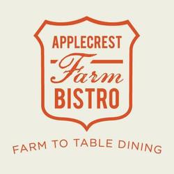 Applecrest Farm Bistro