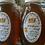 Thumbnail: Raw Honey