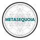 METASEQUOIA.png