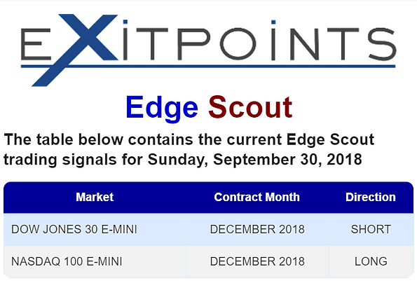 edge-scout-example.png