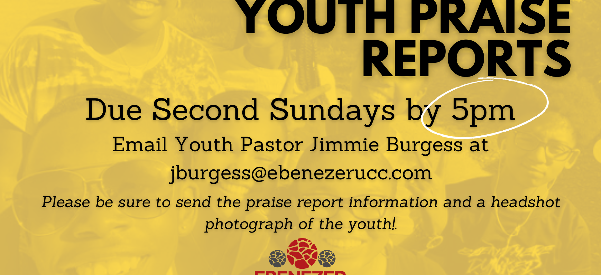 YOUTH PRAISE REPORTS.png