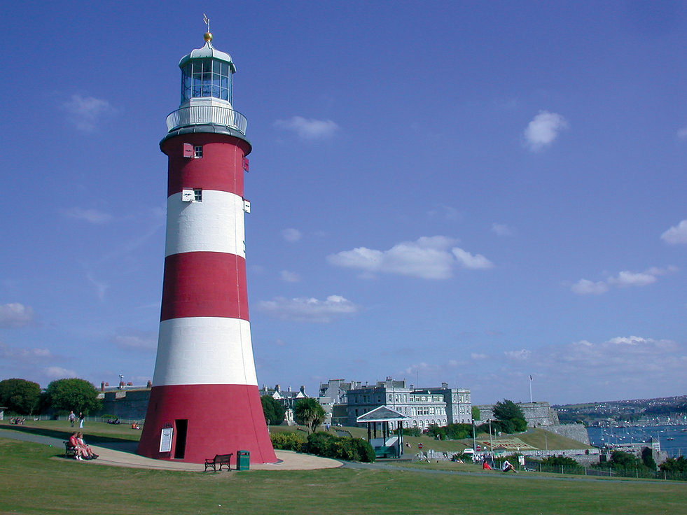 Smeatons-on-Plymouth-Hoe.jpg