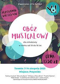 Plakat-obóz-musicalowy-kolorki-1.jpg