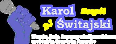 logo_karol_świtajski.png