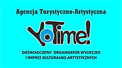 YOTIME.jpg