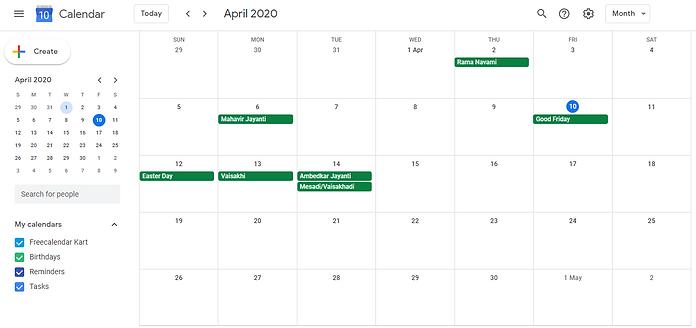 Online-Calendar.png