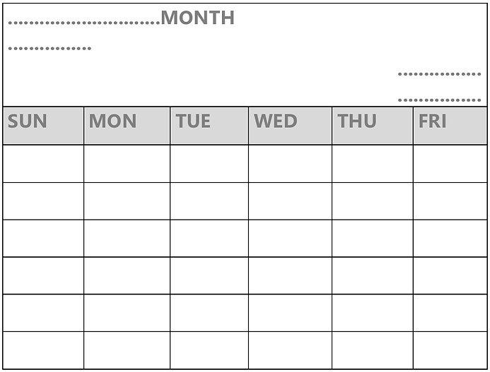 Blank Calendar 2020 Template.jpg