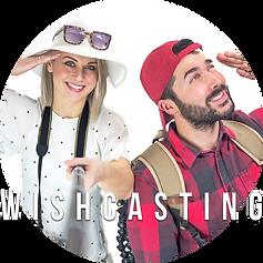 1080FB-INSTA-wishcasting-wmark-updated-w