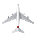 a380-render_01_02082018-91-21100.png