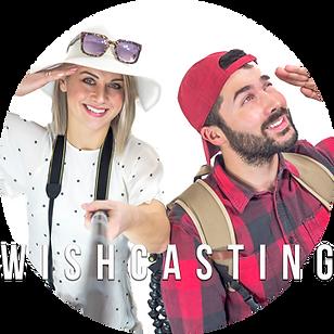 360FB-INSTA-wishcasting-wmark-updated-wi