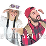 720FB-INSTA-wishcasting-wmark-updated-wi